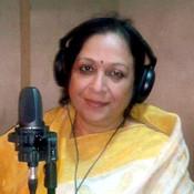 Anupama Deshpande Songs
