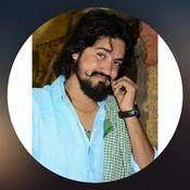 Vijay Suvada Songs