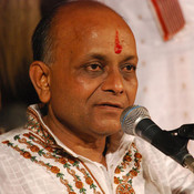 Vinod Aggarwal Songs