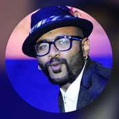Benny Dayal Songs