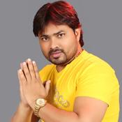 Alam Raj Songs