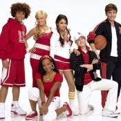 High School Musical Cast Songs