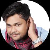Deepak Dildar Songs