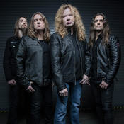 Megadeth Songs