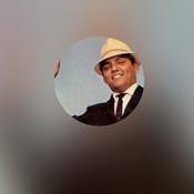 Julio Jaramillo Songs