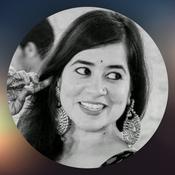Vibha Saraf