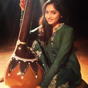 Jahnvi Shrimankar