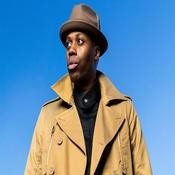 Kardinal Offishall Songs