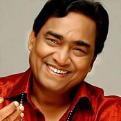 Agam Kumar Nigam Songs