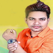 Chandan Pandey Songs