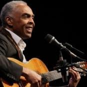 Gilberto Gil Songs