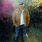 Foy Vance Songs