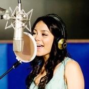 Gabriella Songs