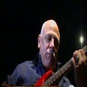 Jeffrey Bass Songs