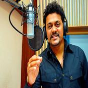 Amit Raj Pumpum Songs