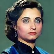 Salma Agha Songs
