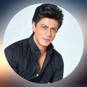 Shahrukh Khan Songs