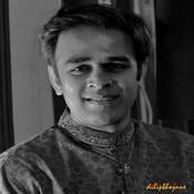 Sanjeev Chimmalgi Songs