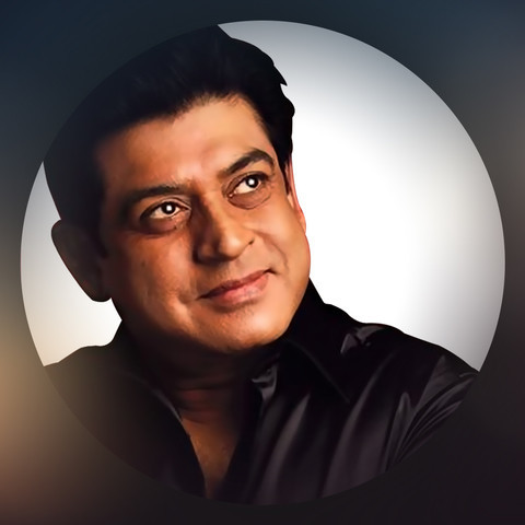 Amit Kumar Songs Download: Amit Kumar Hit MP3 New Songs Online Free