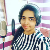 Apoorva Sridhar Songs