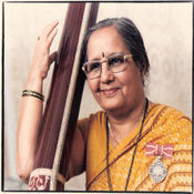 Manik Varma Songs