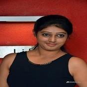 Kalyani Nair Songs