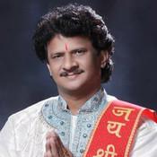 Bijendar Chauhan Songs