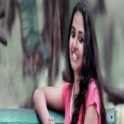 Haritha Balakrishnan