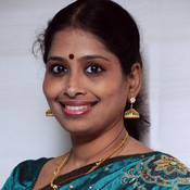 Nithya Shree Songs