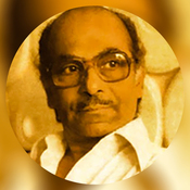Salil Chowdhury Songs
