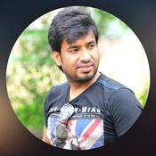 Raj Mahajan Songs