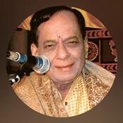 Mangalampalli Bala Muralikrishna Songs