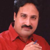 Vinay Bihari