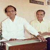 Rajan-Nagendra Songs