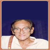 Madhavapeddi Satyam Songs