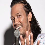 Nakash Aziz Songs