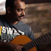 Sumesh Parameshwar Songs
