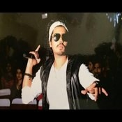 Harshit Chauhan Songs