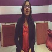 Sree Raksha Achar Songs