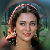 Mandakini Songs
