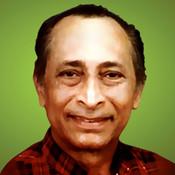 Jaywant Kulkarni Songs