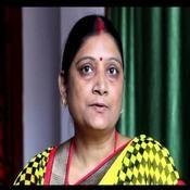 Rekha Jha Songs