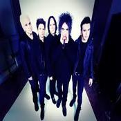 The Cure Songs