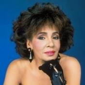 Shirley Bassey Songs