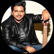 Prithvi Gandharva Songs