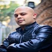 DJ Kiran Kamath Songs