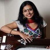 Meera Scharma Album Songs