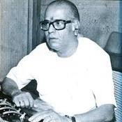 G K Venkatesh Album Songs