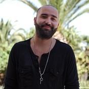 Bilal Hajji Songs