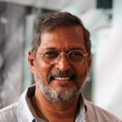 Nana Patekar Songs
